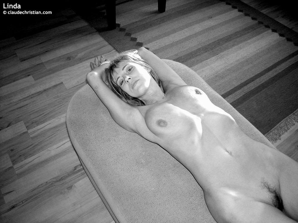 gymnastik olympic nude girls