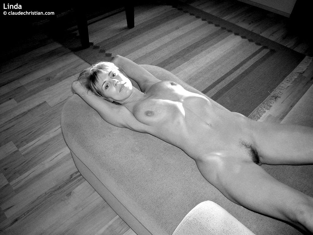 paula patton nude sex tape