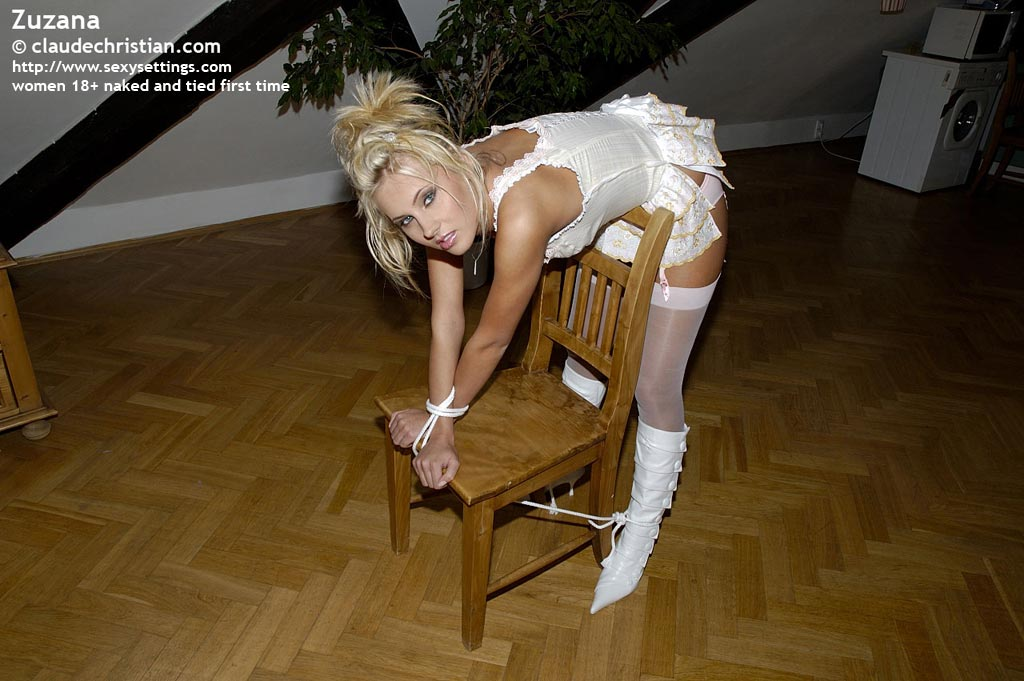 Bent thumbzilla chair fucking girl over hottest