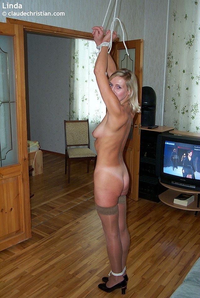 Emo teen girl nude