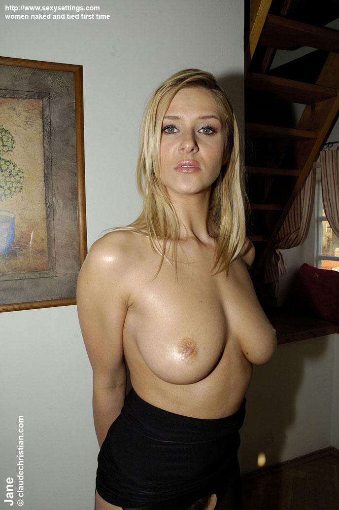 Free amateur xxx porn videos