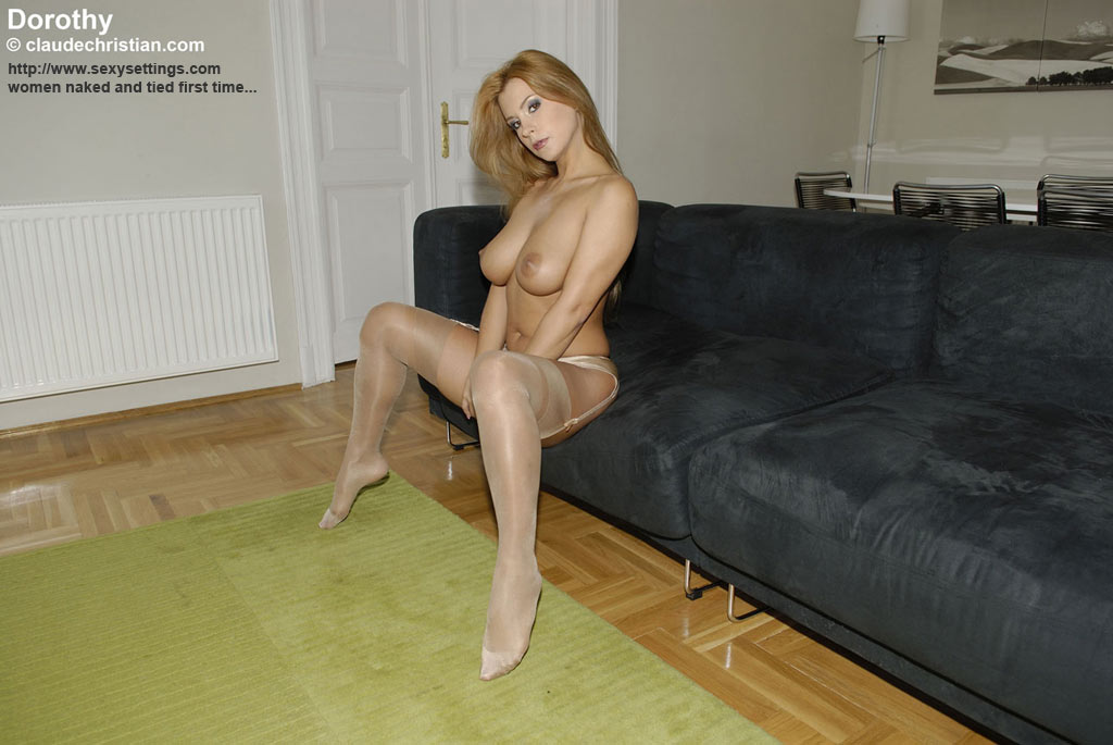 sexysettings claudes site tgp053 01