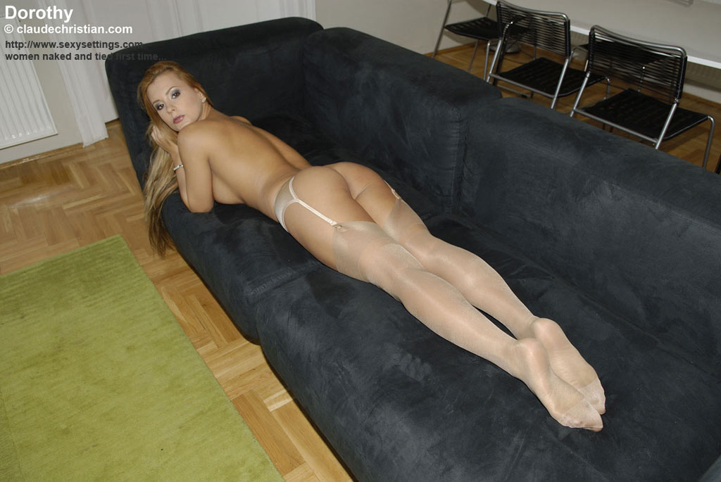 sexysettings claudes site tgp053 06