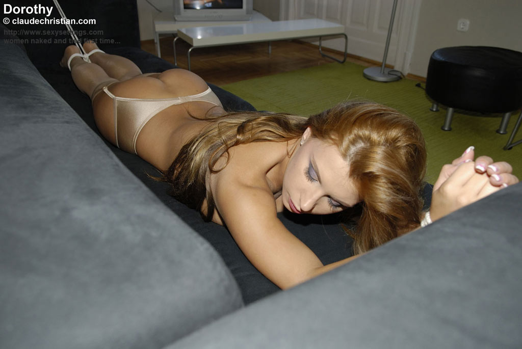 sexysettings claudes site tgp053 11