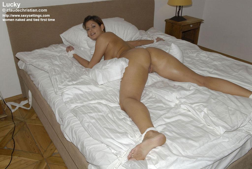 opinion you pantyhose foot fetish wife useful phrase congratulate
