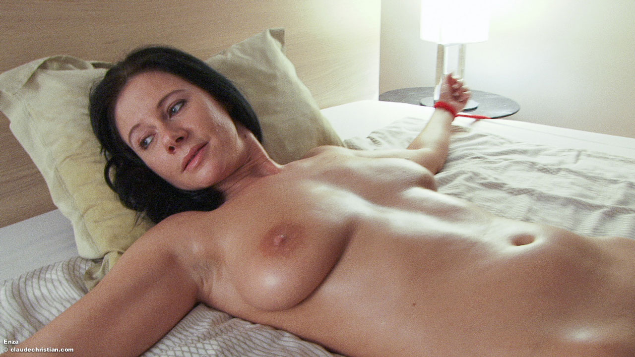 mature female naked orgasm