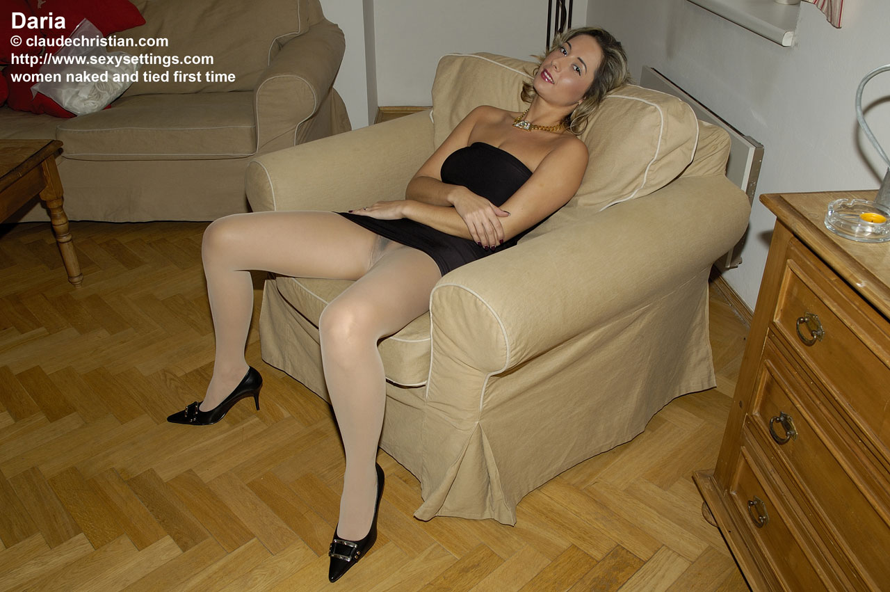 Daddy gets blonde step daughter pregnant free videos_4050