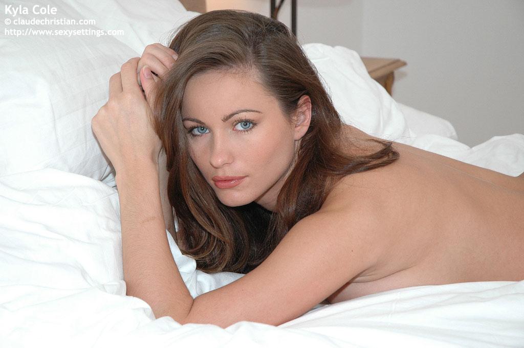 Sexy women free legal porn
