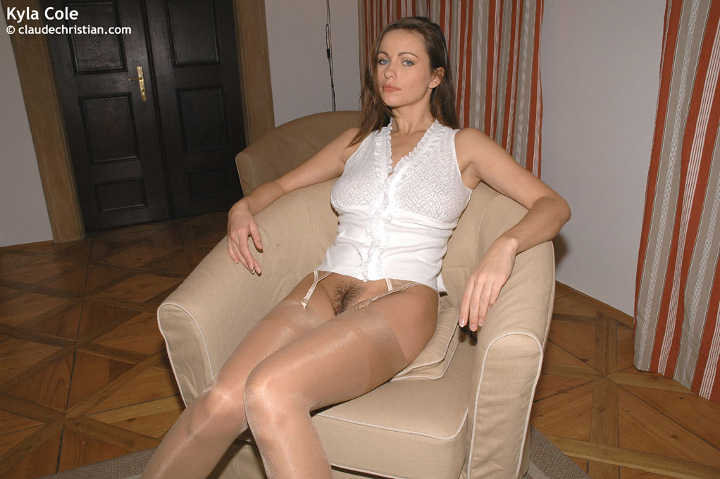 Ileana dcruz nude fucking photo