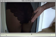 Free erotic images mpeg clips